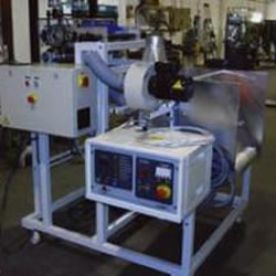 Strapping band Flexo printing group